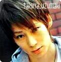 takuya_uzumaki