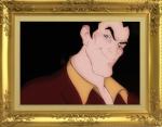 ~Gaston