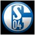 Lista Equipos Europa League 1007138468