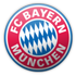 Managers Bundesligue 169707805