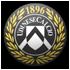 Lista Equipos Europa League 2162811180