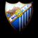 Lista Equipos Europa League 2299963096