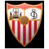 Lista Equipos Europa League 2589549030