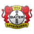 Managers Bundesligue 3470240898