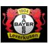 Lista Equipos Europa League 3470240898