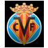 Lista Equipos Europa League 3560783914