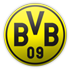 Managers Bundesligue 3825291776
