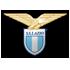 Lista Equipos Europa League 690928790