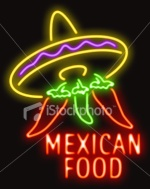 MexiFoodAttack