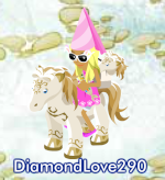 DiamondL290