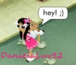 ♥Daniela♥