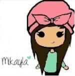 Mikayla