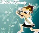 friendlyy(: