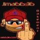 jima6636