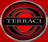 Terrac1