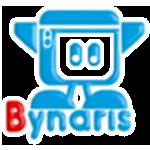Bynaris