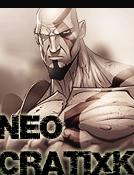 NeoCratixk