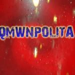 qmwnpolita