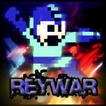 ReyWar