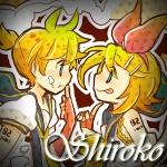 Shiroko