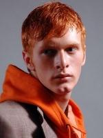Rhys Edmunds