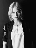 Lena Edmunds