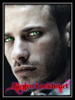 Dom Allegro Lockheart