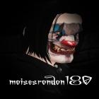 moisesrondon_180