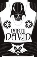 DarthDavid