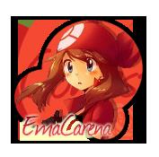 EmaCarena