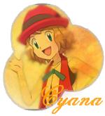 Cyana