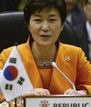 Parkanine Geun YEAAAAH