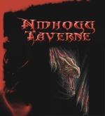 Nidhogg_Taverne