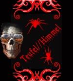 Teufel//himmel