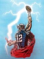Thore