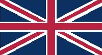 British_Dog
