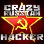 CrazyRussian