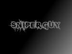 SniperGuy