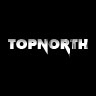 TopNorTH