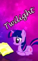 Twilight_sprkl