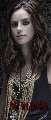 Michelle Le Fay