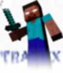 TraTeX