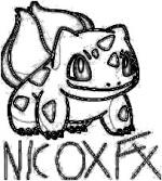 NicoXFX