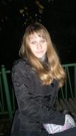 Сабрекова А.
