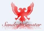 Sandeep Sunstar