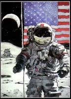 spacechacha