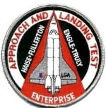 Enterprise1977