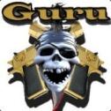 GuRu_BR