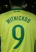Mitnick00
