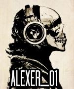 Alexer_01
